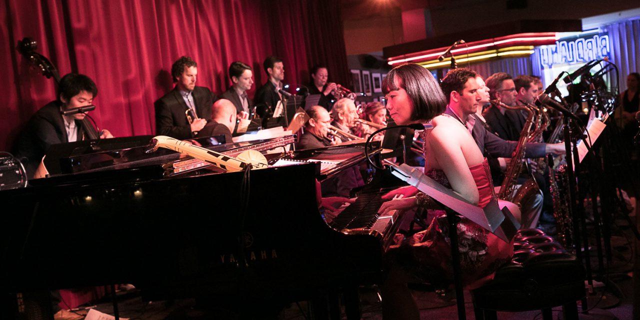 30歳で脱サラ、38歳でNYに。ジャズピアニスト作曲家、宮嶋みぎわさんにみる夢のかなえ方! 後編