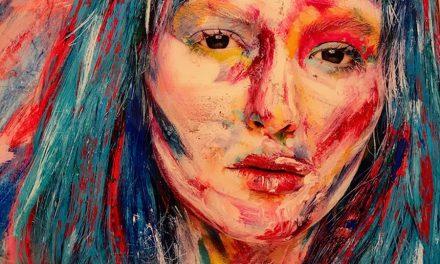 アートディレクターの池澤樹さんがNYで初個展!