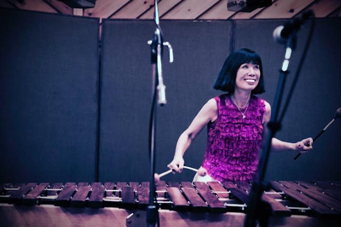 天草の農家から、ひとりNYへ カーネギーで演奏するマリンバ奏者、ミカ・ストルツマン(前編)