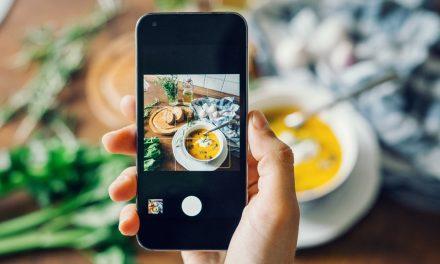 ミレ二アル・Z世代の45%が健康食品志向!米大手食品企業がヘルシー食品を強化